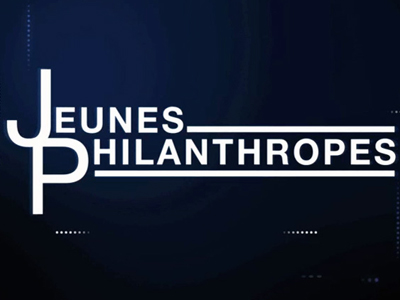 Jeunes Philanthropres