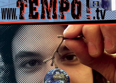 Tempo.tv
