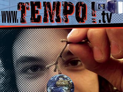 thumb_Tempo_web1