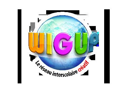 Wigup_webLogo_FR
