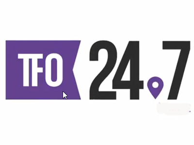 TFO 24-7