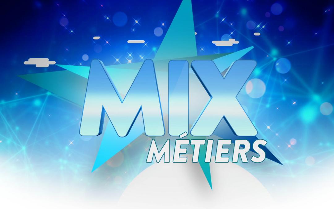 Mix Métiers
