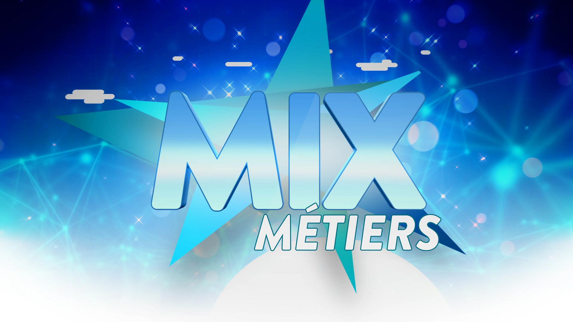 MixMetier_Thumbnail
