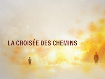 CDC_ressourcement_16-11-16